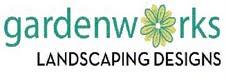 Gardenworks Landscaping Designs